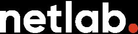 Netlab